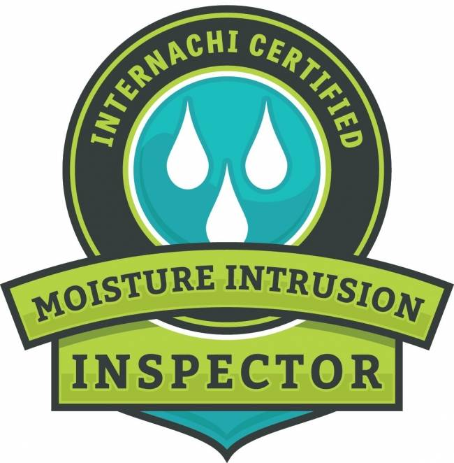 Moisture Intrution Inspection