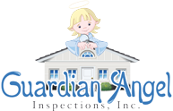 Guardian Angel Inspections