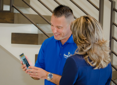 Home Inspection Company South Florida - Guardian Angel ...